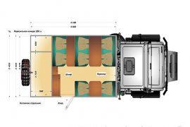 Unimog-U4000L-040213--1