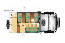 Unimog-U4000L-040213--2-