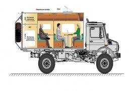 Unimog-U4000L-040213--21-