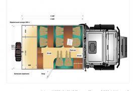 Unimog-U4000L-040213--3-