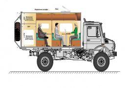 Unimog-U4000L-040213--3-1-
