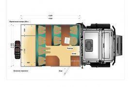 Unimog-U4000L-040213--4-