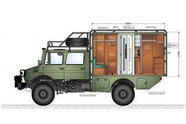 Unimog-U4000LDoKa--